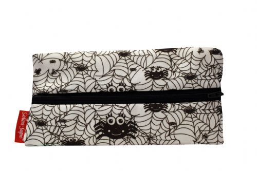 Selina-Jayne Spiders Limited Edition Designer Pencil Case